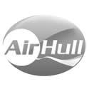 Airhull