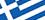 Ελληνικά (EL)